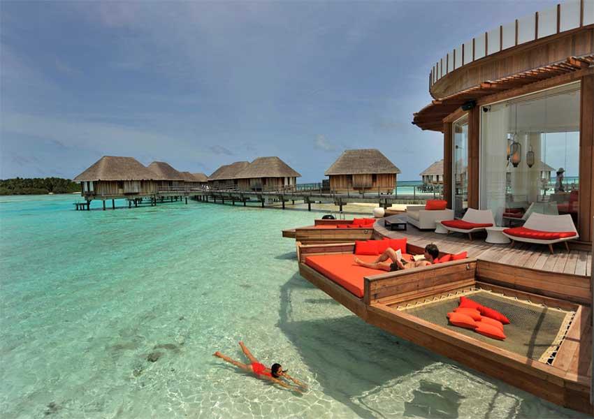 Club-Med-Kani-Maldives-