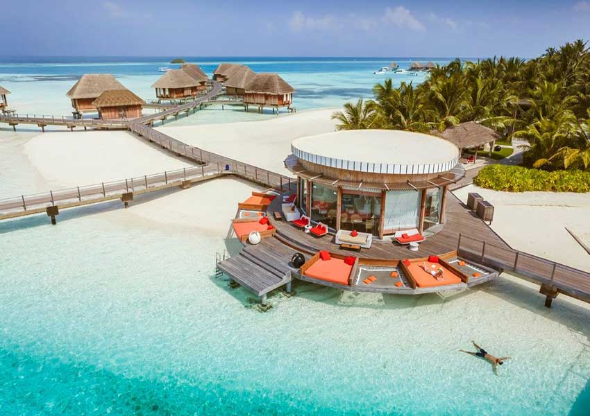 Club-Med-Kani-Maldives